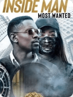 Inside Man Most Wanted (2019) HD