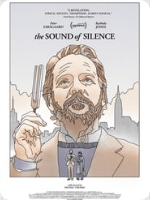 The Sound of Silence (2019) HD
