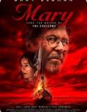 Mary (2019) HD