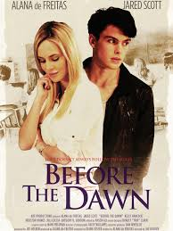 Before the Dawn (2019) Hd