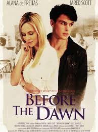 Before the Dawn (2019) Hd