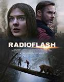 Radioflash (2019) HD