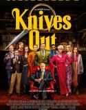 Knives Out (2019) sd