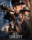 Out of Liberty (2019) fhd