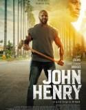 John Henry (2020) HD
