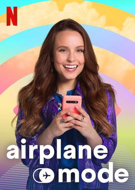 Airplane Mode (2020) HD