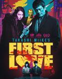 First Love (Hatsukoi) (2019) HD