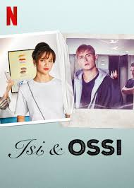Isi & Ossi (2020) HD