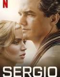 Sergio (2020) HD