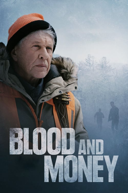 Blood and Money (Allagash) (2020) HD