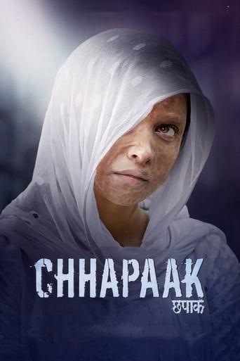 Chhapaak (2020) HD