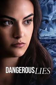 Dangerous Lies (2020) HD