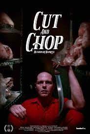 Cut and Chop (2020)