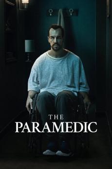 The Paramedic (El practicante) (2020)