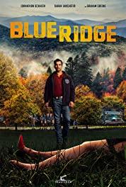 Blue Ridge (2020)
