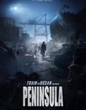 Peninsula (Train to Busan 2) (2020)