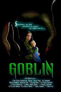 Goblin (2020)