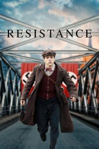Resistance (2020)