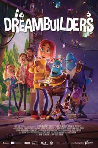 Dreambuilders (DrAmmebyggerne) (2020)