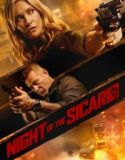 Night of the Sicario (Blindsided) (2021)