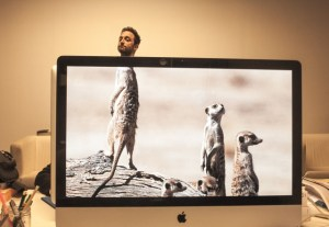 8-Desk-safari-June-2013-640x442
