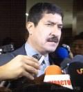 Javier Corral Jurado