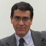 Héctor Noriega Mendoza
