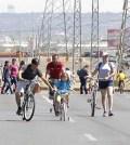 Tendrá Juárez Infraestructura Vial Ciclista