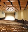 32 Festival de Teatro de Ciudad Juárez