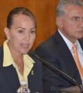 Firman Convenio de Colaboración DIF Municipal y STJE