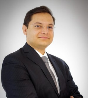 Norberto Lopez Garza