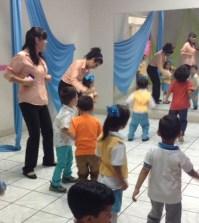 Instituto Kurowi Inicia Clases Estrenando Instalaciones