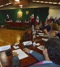 Autorizan Prohibición de Narco Corridos