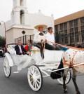 Promoverán Turismo en Carruajes
