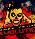 Todo Listo Para Carrera Zombie Challenge