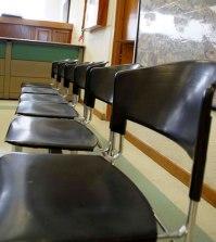 Próximo Lunes Permanecerán Cerradas Oficinas Municipales