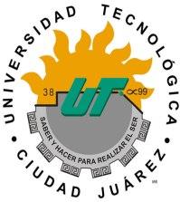 """Presenta UTCJ Libros """" Espíritu Viajero"""" y """"Cuántica Para Principiantes"""""""