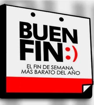 Inicia el Buen Fin en Ciudad Juárez