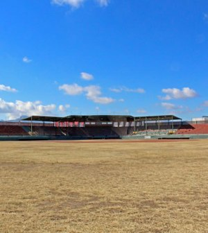 Cerrarán Estadio Canales Lira Por Remodelación