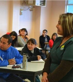 UTCJ Arranca Cursos de Lengua de Señas Mexicana