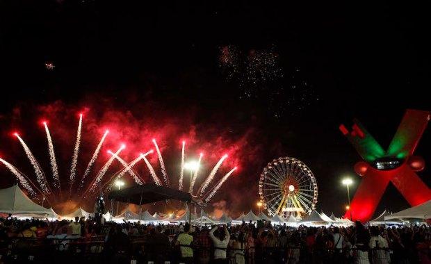 fireworks-feria-juarez