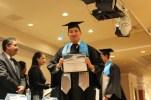 utpn-graduacion00004
