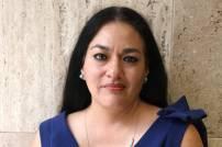 Margarita Peña Pérez / Directora General de Ecología