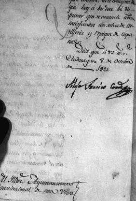 C:\Users\Vlad\Documents\Documentos de la consumacion de independencia\Consumacion de independencia 1821-22-23\ViewScan_0042.jpg