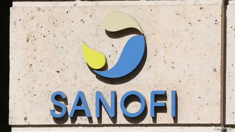 Sanofi dice que todos los países tendrán acceso a su vacuna