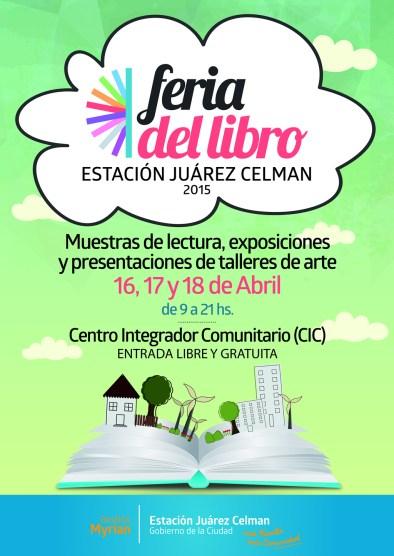 Feria-del-Libro-1