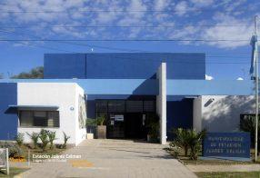 galeria-img-008
