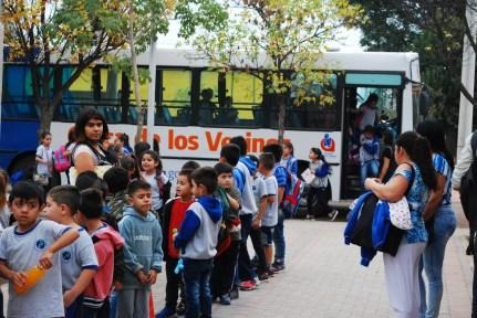 Feria del Libro, el Arte y el Conocimiento 2018 - Estación Juárez Celman (4)