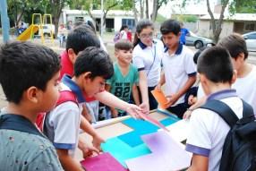 Feria del Libro, el Arte y el Conocimiento 2018 - Estación Juárez Celman (7)