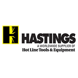 High Voltage Tooling and Cable Supplies Linemen Technician